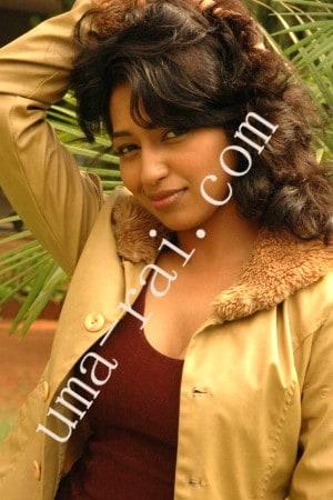 Lily Bangalore