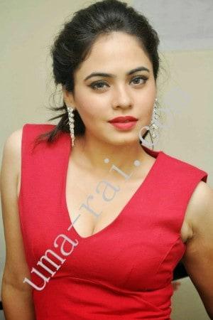 Ruby Bangalore