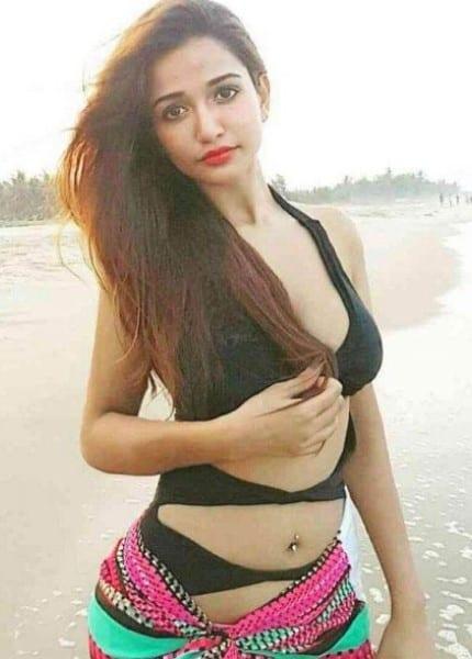Sharda - top call girl
