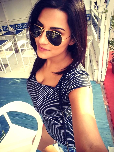 Lovely call girl - Sharda