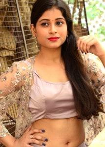 Shivaji Nagar Escorts Girl