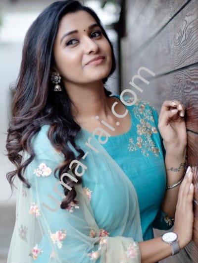 Anjali Bangalore