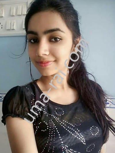 Carissa Bangalore