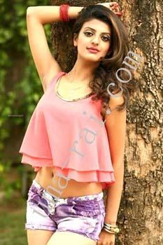 Eesha Bangalore