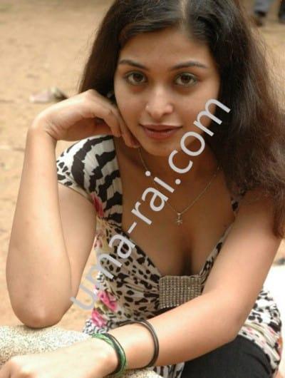 Karima Bangalore