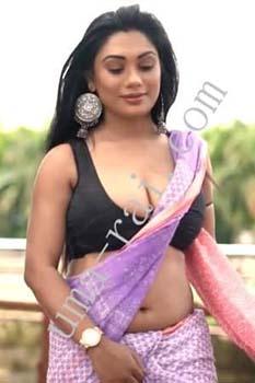 Nalini Bangalore