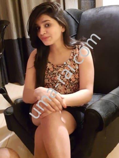 Sarah Bangalore