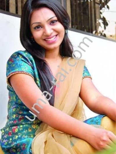 Suhani Bangalore
